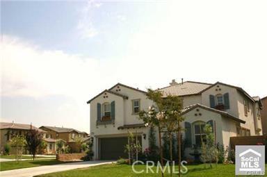 1244 Sonata Drive, Redlands, CA 92374