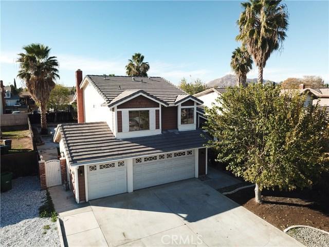 14201 woodpark Drive, Moreno Valley, CA 92553