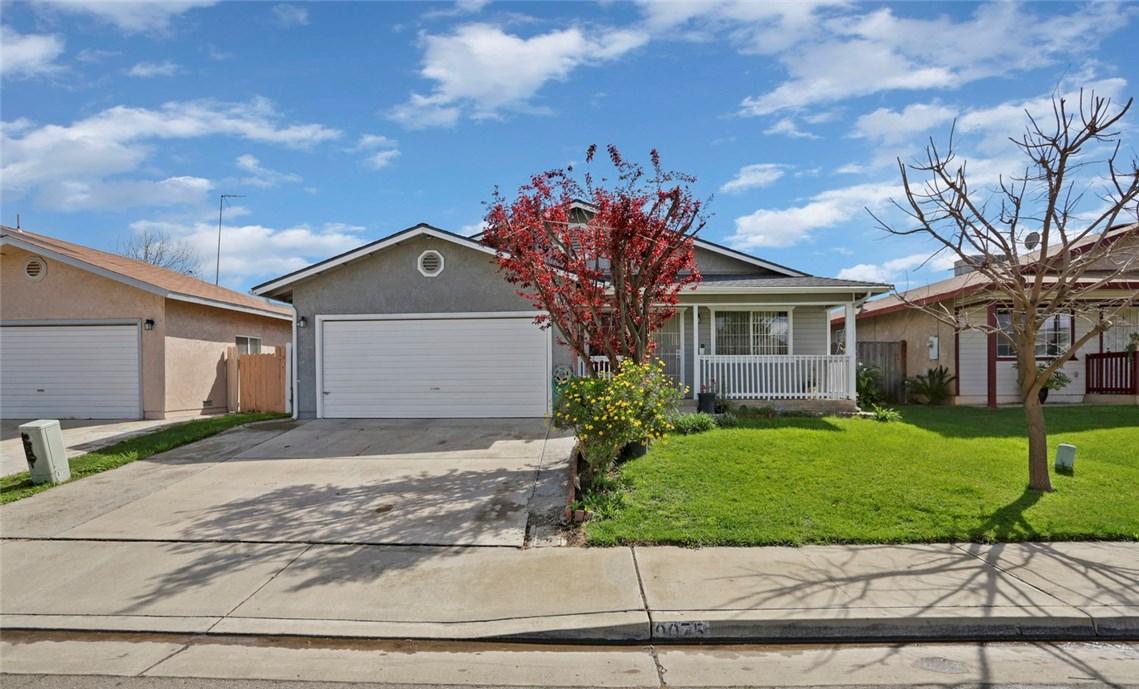 9075 Arguello Drive, Planada, CA 95365