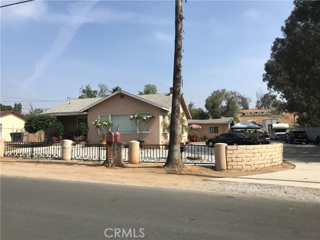 9835 58th Street, Riverside, CA 92509