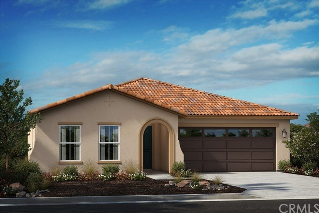 23110 Samantha, Moreno Valley, CA 92557