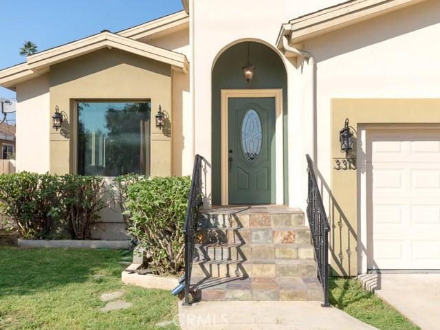 3313 E Green St, Pasadena, CA 91107 Photo 3