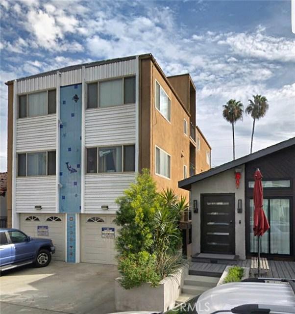 210 Pomona Avenue, Long Beach, CA 90803