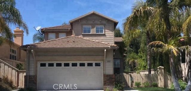 3533 Cay Drive, Carlsbad, CA 92010