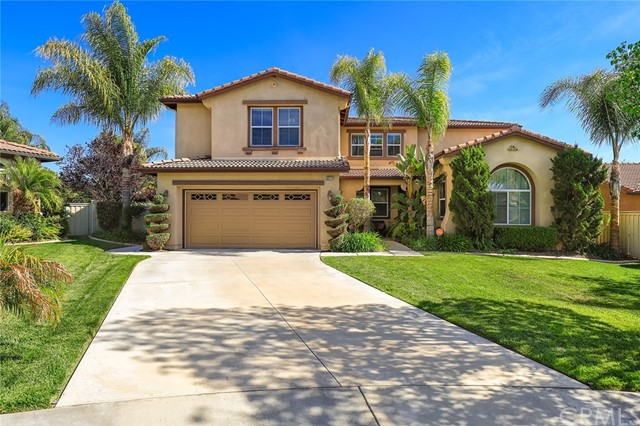 32771 Ruth Ct, Temecula, CA 92592 Photo 0
