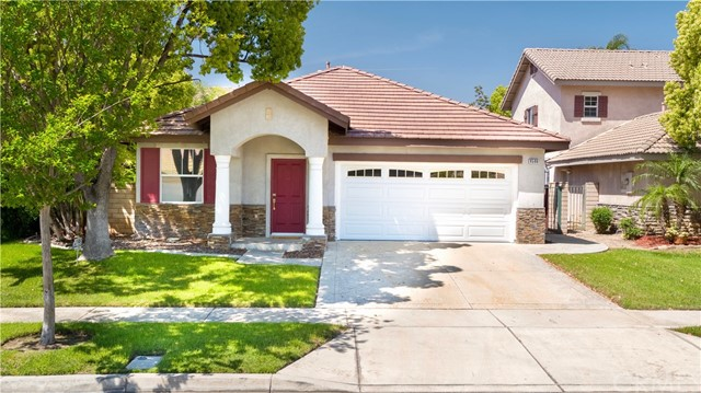 9506 Arborglen Drive, Rancho Cucamonga, CA 91730