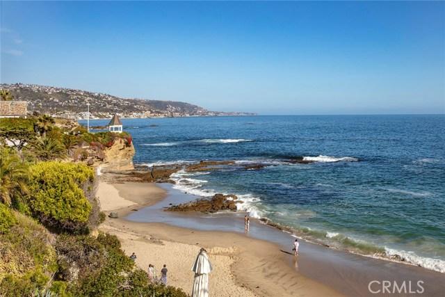 989 Cliff Drive | North Laguna (NL) | Laguna Beach CA