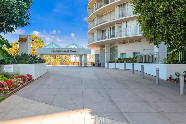700 E Ocean Boulevard 908, Long Beach, CA 90802