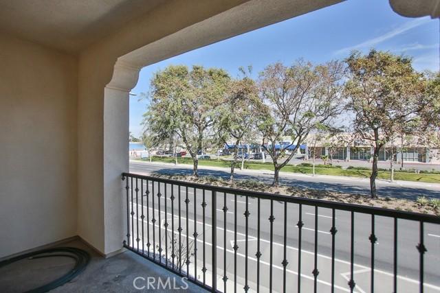 10. 1060 S Harbor Boulevard #3 Santa Ana, CA 92704