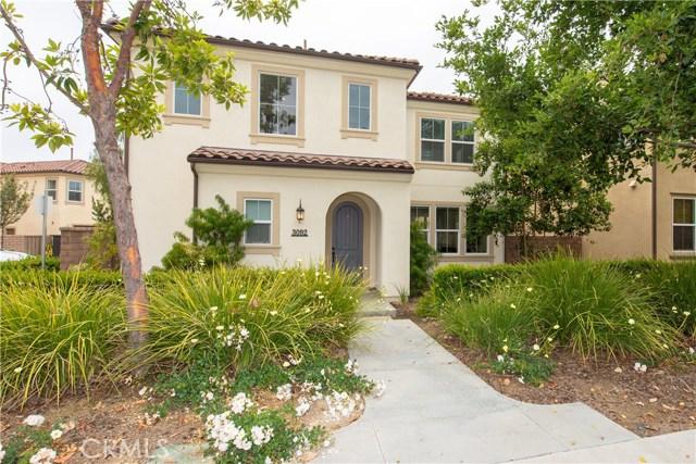 3092 E Santa Fe Road, Brea, CA 92821