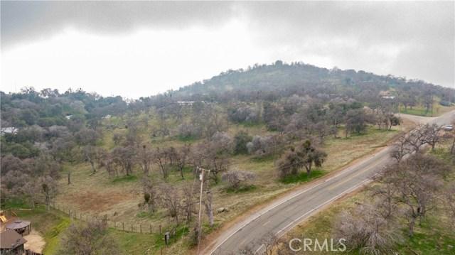 0 APN 190-190-55S, Squaw Valley, CA 93675