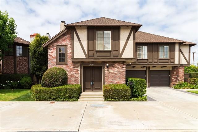 2523 E 16th Street 8, Newport Beach, CA 92663