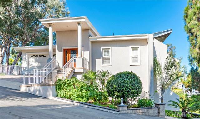 348 S Mohler Drive, Anaheim Hills, CA 92808