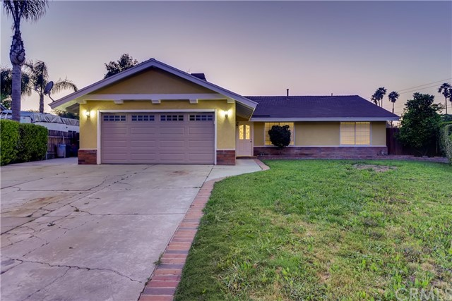 6825 Holbrook Way, Riverside, CA 92504