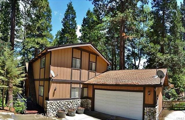 Linnet Coria Rancho Cucamonga Realtor - All Nations Realty ...