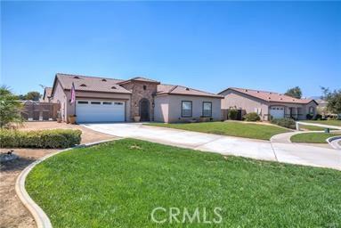 826 N Birch Avenue, Rialto, CA 92376