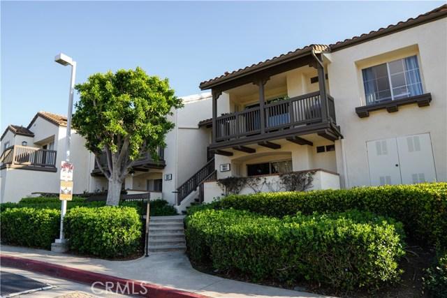 8506 E Baker Hill Road B, Orange, CA 92869