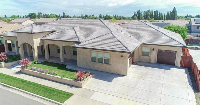 608 Sanborn Road, Yuba City, CA 95993