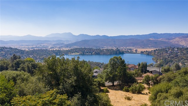 18931 Coyle Springs Rd, Hidden Valley Lake, CA 95467 Photo 24
