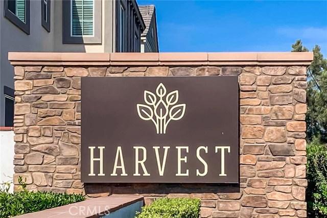 16182 Huckleberry Avenue, Chino, CA 91708