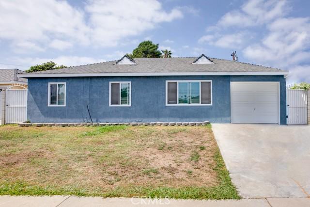 Photo of 429 E 181st Street, Carson, CA 90746