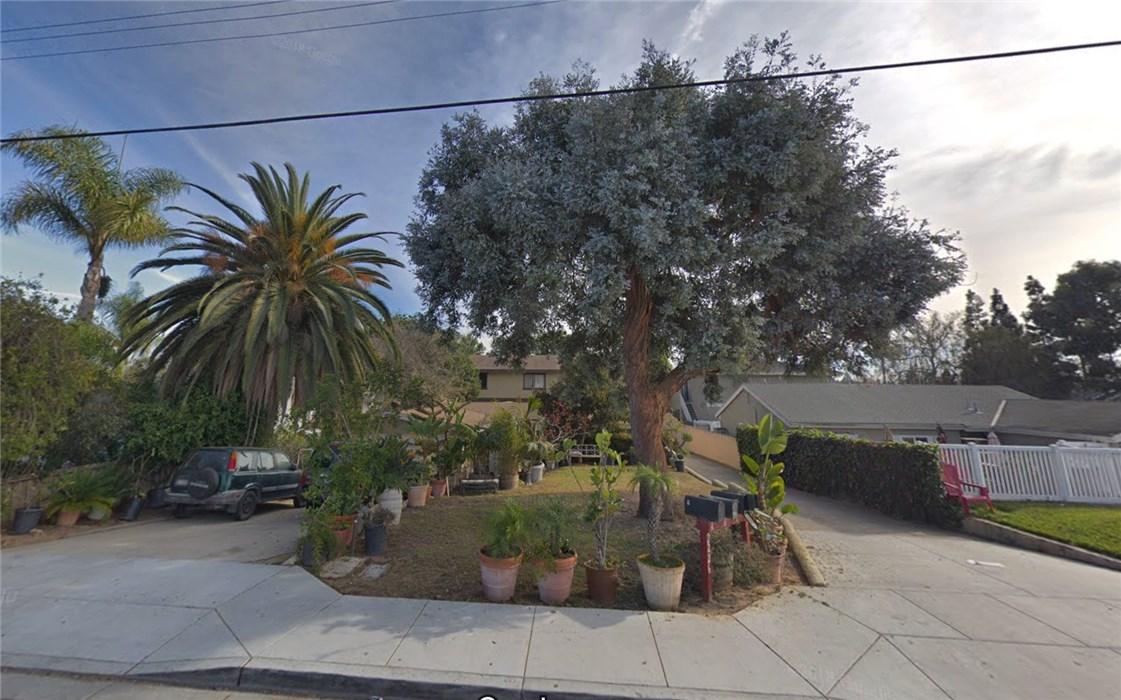 2226 Canyon Drive, Costa Mesa, CA 92627
