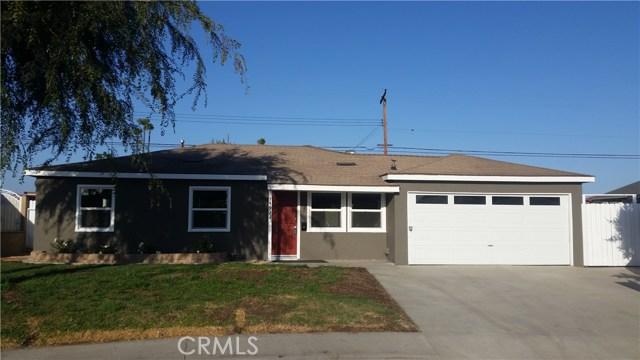 14922 Hunter Ln, Midway City, CA 92655 Photo 1