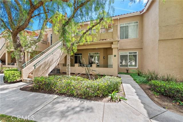 79 Whippoorwill Lane, Aliso Viejo, CA 92656