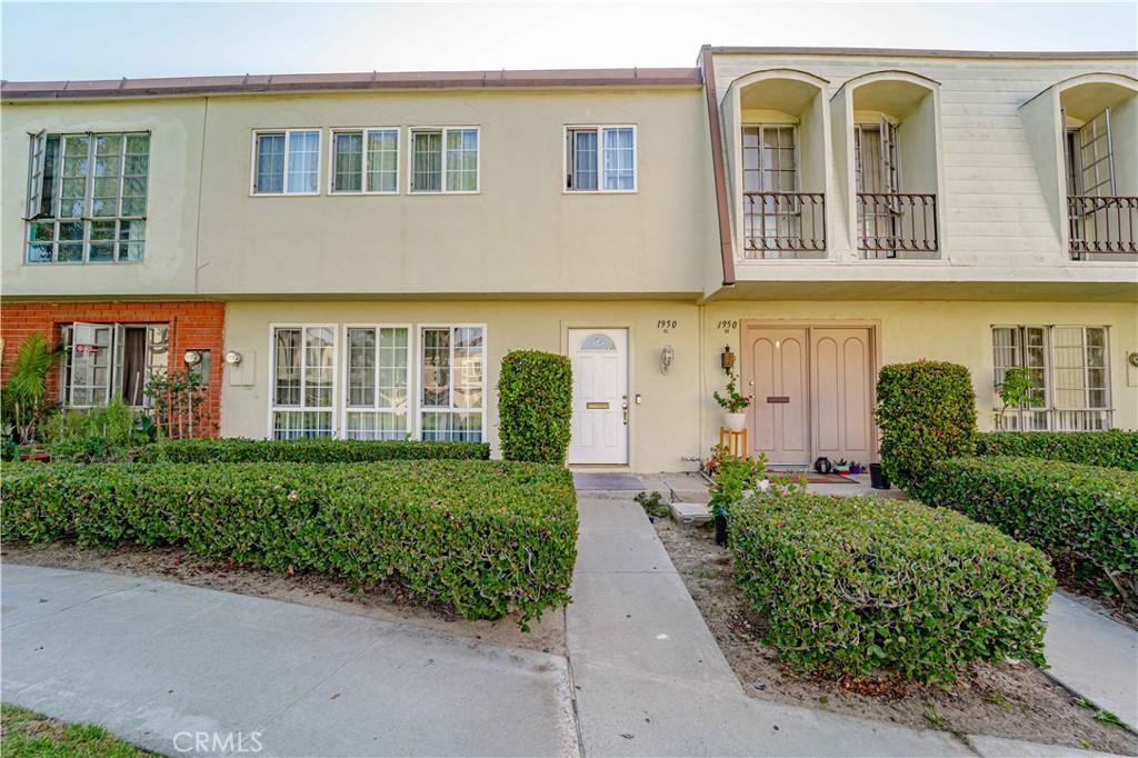 1950   W Glenoaks Avenue   G, Anaheim CA 92801