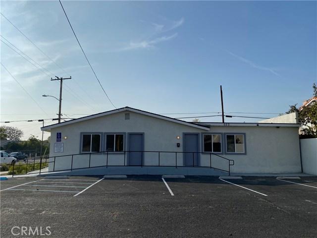 502 N Euclid Street, Santa Ana, CA 92703
