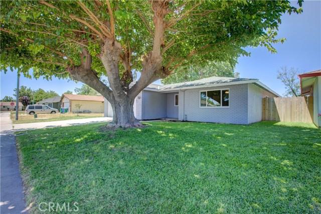 6665 Cali Avenue, Winton, CA 95388
