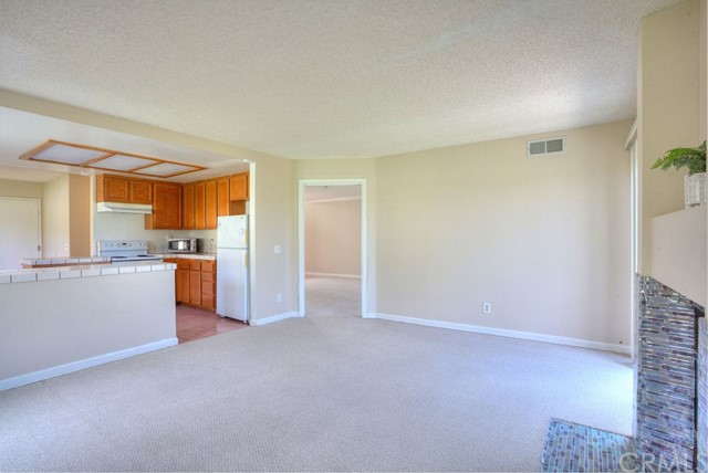 3164 Seabury St, Carlsbad, CA 92010 Photo 24