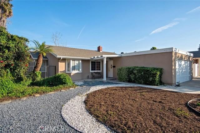 24952 Sutter Drive, Laguna Hills, CA 92653