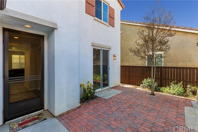 40358 Salem Wy, Temecula, CA 92591 Photo 5