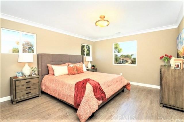 3775 Blanche St, Pasadena, CA 91107 Photo 12