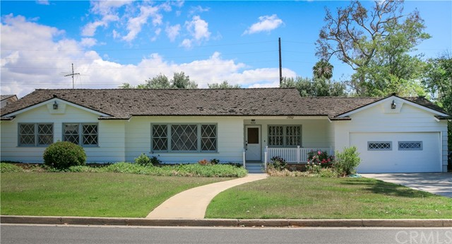 4206 Fleethaven Road, Lakewood, CA 90712