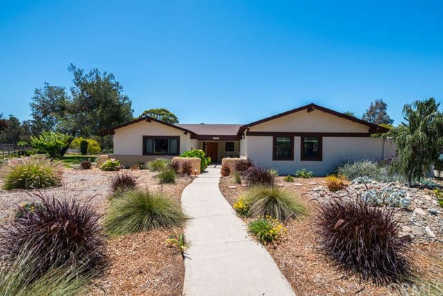 Property for sale at 1360 Blaisdel Lane, Lompoc,  California 93436