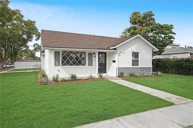 3703 Albury Avenue, Long Beach, CA 90808