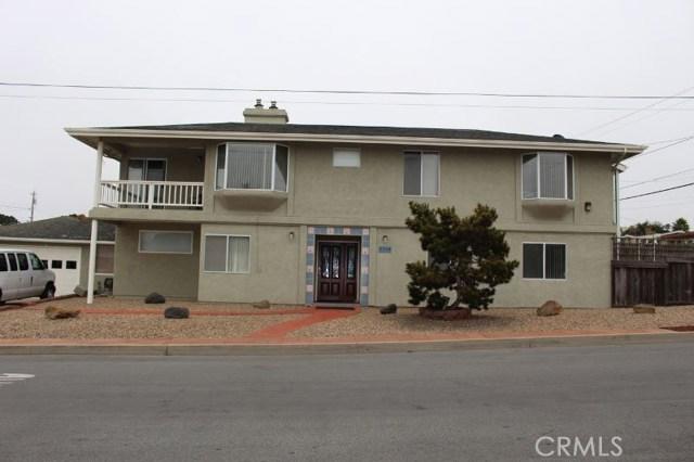 2250 Doris Avenue, Los Osos, CA 93402