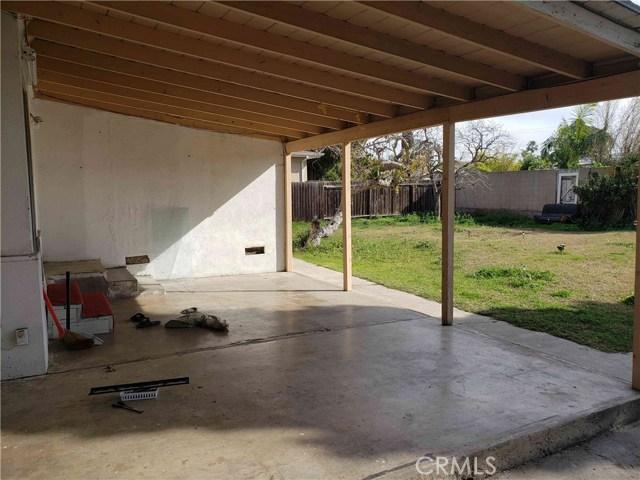 8142 Hazard Av, Midway City, CA 92655 Photo 19
