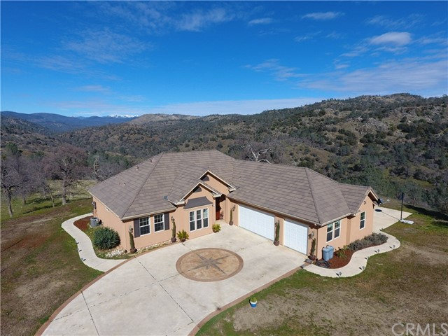 50070 Butterfield Stage Road, O'Neals, CA 93645