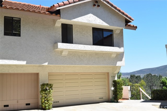 3155 Avenida Olmeda Carlsbad, CA 92009