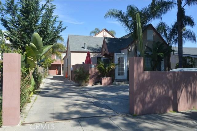 3173 Perlita Avenue, Atwater Village, CA 90039
