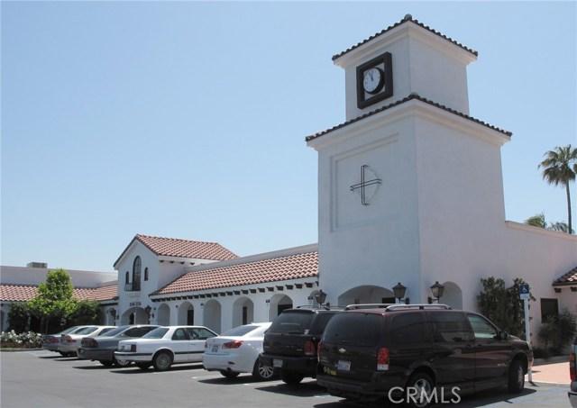 3244 Sepulveda Boulevard 135-140, 147, Torrance, CA 90505