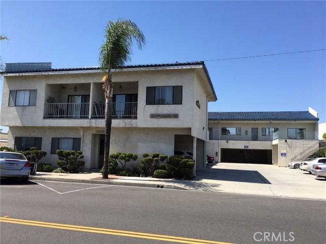 1233 W Gardena Boulevard, Gardena, CA 90247
