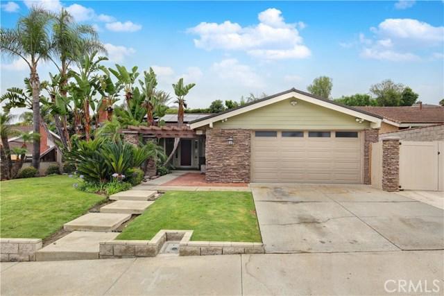26621 Morena Drive, Mission Viejo, CA 92691