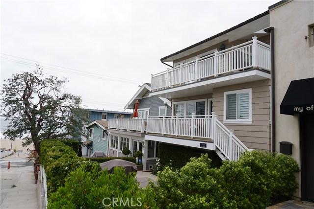 125 10th Street, Manhattan Beach, California 90266, 3 Bedrooms Bedrooms, ,2 BathroomsBathrooms,For Rent,10th,PV19115560