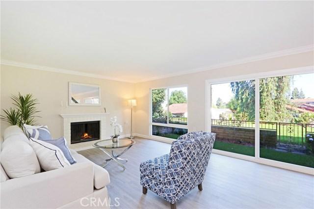 3383  Punta Alta, Laguna Woods in Orange County, CA 92637 Home for Sale