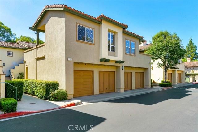 118 Via Contento, Rancho Santa Margarita, CA 92688