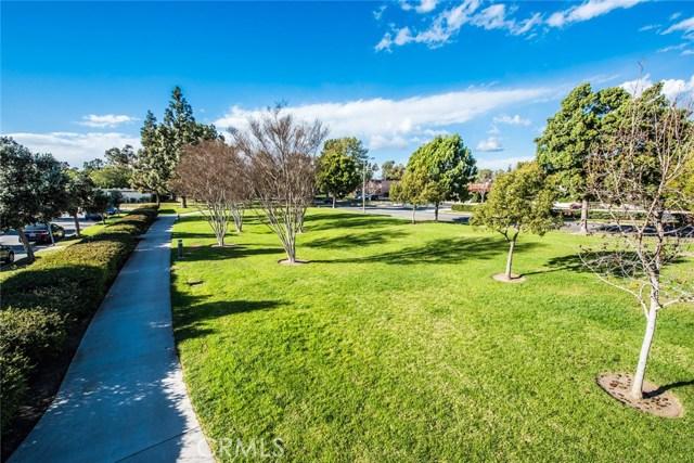 12 Hopkins St, Irvine, CA 92612 Photo 34